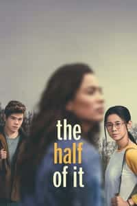 Nonton Film The Half of It (2020) Subtitle Indonesia Streaming Movie Download