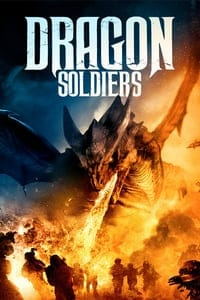 Nonton Film Dragon Soldiers (2020) Subtitle Indonesia Streaming Movie Download