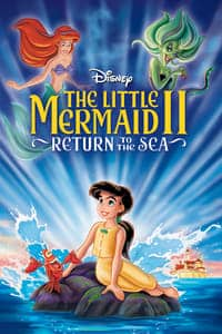 Nonton Film The Little Mermaid 2: Return to the Sea (2000) Subtitle Indonesia Streaming Movie Download