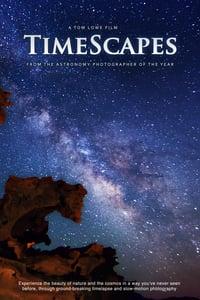 TimeScapes (2012)