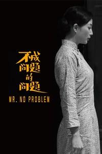Mr. No Problem (2016)