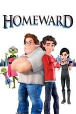 Nonton Film Homeward (2020) Subtitle Indonesia Streaming Movie Download