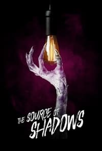 The Source of Shadows (2019)