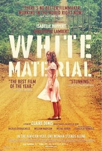 Nonton Film White Material (2009) Subtitle Indonesia Streaming Movie Download