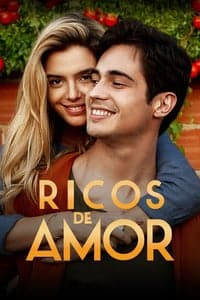 Nonton Film Ricos de Amor (2020) Subtitle Indonesia Streaming Movie Download