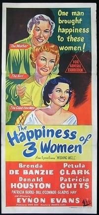 Wishing Well (1954)