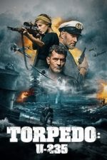 Nonton Film Torpedo (2019) Subtitle Indonesia Streaming Movie Download
