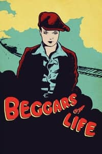 Beggars of Life (1928)