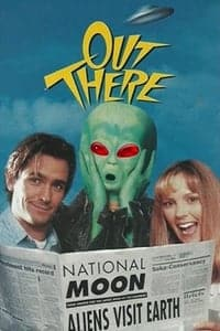 Nonton Film Out There (1995) Subtitle Indonesia Streaming Movie Download
