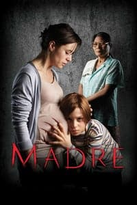 Mother (2016)