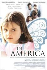 Nonton Film In America (2002) Subtitle Indonesia Streaming Movie Download