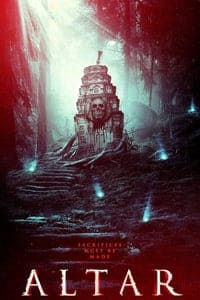 Nonton Film Altar (2016) Subtitle Indonesia Streaming Movie Download
