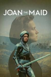 Joan the Maid 1: The Battles (1994)