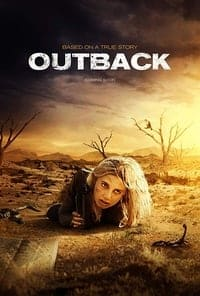 Nonton Film Outback (2019) Subtitle Indonesia Streaming Movie Download