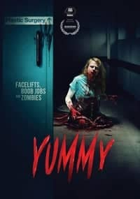 Nonton Film Yummy (2019) Subtitle Indonesia Streaming Movie Download