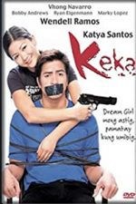 Nonton Film Keka (2003) Subtitle Indonesia Streaming Movie Download