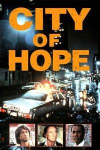 City of Hope (1991)