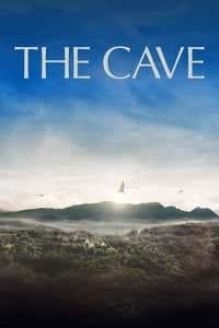 Nonton Film The Cave (2019) Subtitle Indonesia Streaming Movie Download
