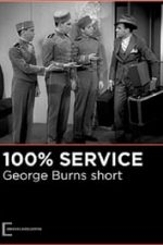 Nonton Film 100% Service (1931) Subtitle Indonesia Streaming Movie Download