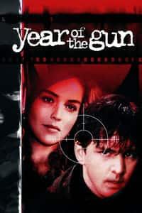 Year of the Gun (1991)