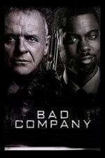 Nonton Film Bad Company (2002) Subtitle Indonesia Streaming Movie Download