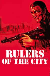 Rulers of the City (1976)