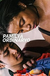 Nonton Film Ordinary People (2016) Subtitle Indonesia Streaming Movie Download