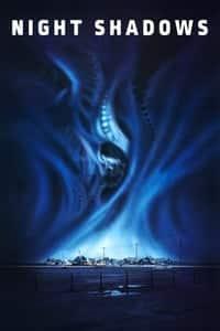 Nonton Film Mutant (1984) Subtitle Indonesia Streaming Movie Download