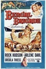 Nonton Film Bengal Brigade (1954) Subtitle Indonesia Streaming Movie Download