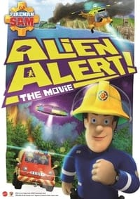 Nonton Film Fireman Sam: Alien Alert (2016) Subtitle Indonesia Streaming Movie Download