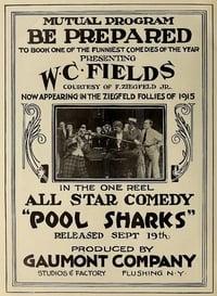 Pool Sharks (1915)
