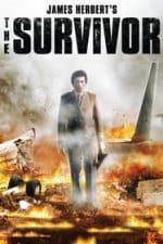 Nonton Film The Survivor (1981) Subtitle Indonesia Streaming Movie Download