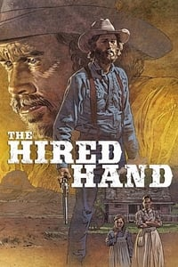 Nonton Film The Hired Hand (1971) Subtitle Indonesia Streaming Movie Download