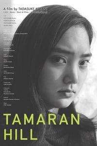 Tamaran Hill (2020)
