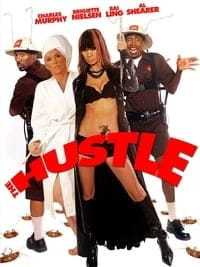 The Hustle (2008)