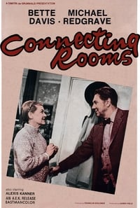 Connecting Rooms (1970)