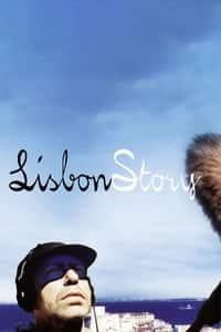 Lisbon Story (1994)