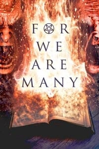 Nonton Film For We Are Many (2019) Subtitle Indonesia Streaming Movie Download
