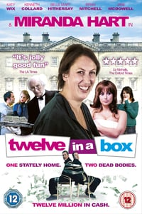 Nonton Film 12 in a Box (2007) Subtitle Indonesia Streaming Movie Download