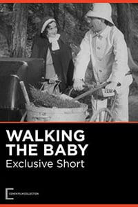 Walking the Baby (1933)