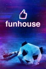 Nonton Film Funhouse (2019) Subtitle Indonesia Streaming Movie Download