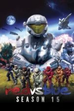 Nonton Film Red vs. Blue (2003) Subtitle Indonesia Streaming Movie Download