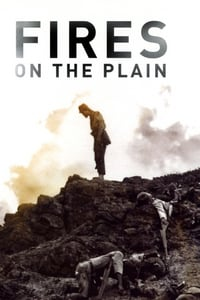 Fires on the Plain (1959)