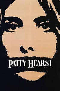 Nonton Film Patty Hearst (1988) Subtitle Indonesia Streaming Movie Download