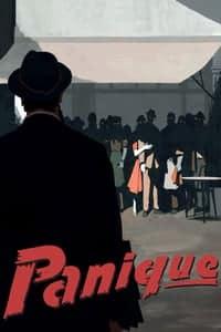 Panique (1946)