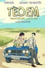 Nonton Film Tèo em (2013) Subtitle Indonesia Streaming Movie Download