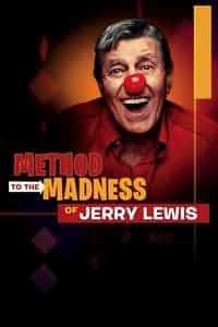 Nonton Film Method to the Madness of Jerry Lewis (2011) Subtitle Indonesia Streaming Movie Download