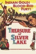 Nonton Film The Treasure of the Silver Lake (1962) Subtitle Indonesia Streaming Movie Download