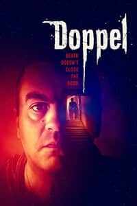 Nonton Film Doppel (2019) Subtitle Indonesia Streaming Movie Download
