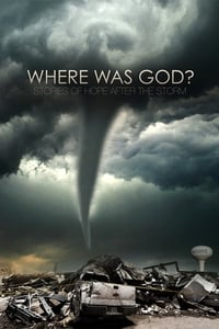 Nonton Film Where Was God? (2014) Subtitle Indonesia Streaming Movie Download